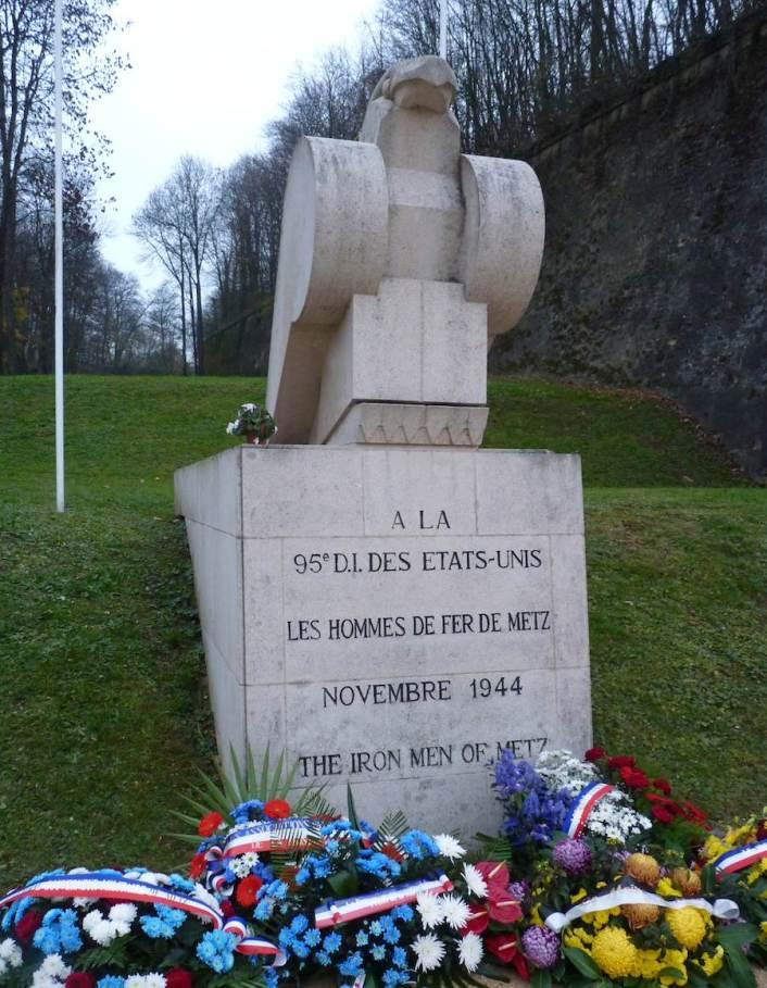 11-01-11 Metz US Memorial
