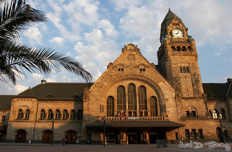 20050722021116_metz train station