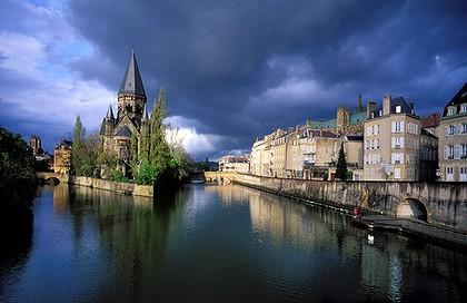 Metz-France-420x0