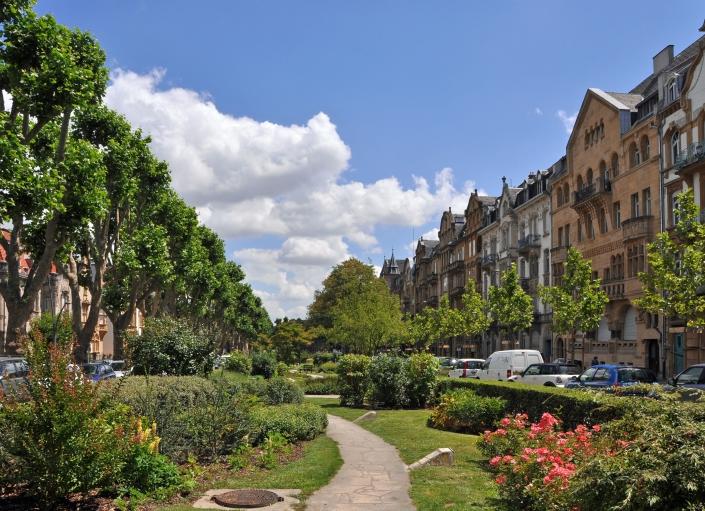 Metz_Avenue_Foch_R01