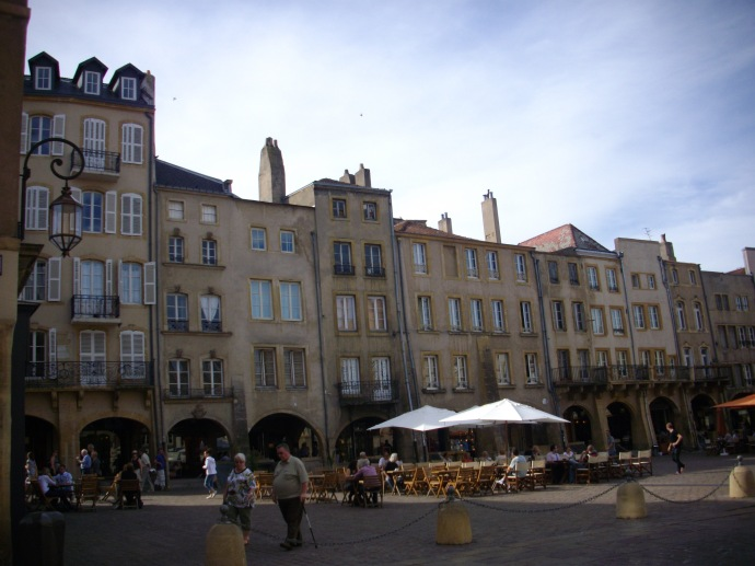 Place_Saint-Louis_(Metz)_-_2