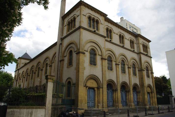 Synagogue_de_Metz