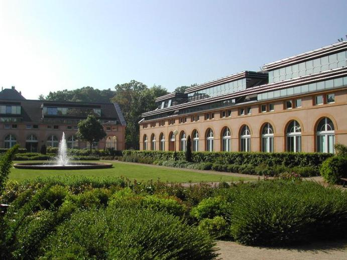 University of Lorraine at Metz