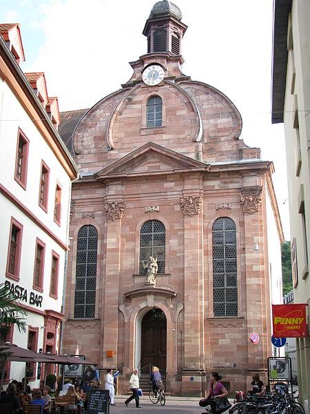 450px-St_Anna_Heidelberg_2