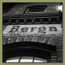 bberga