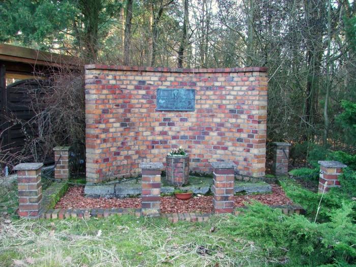 Denkmal_Berga