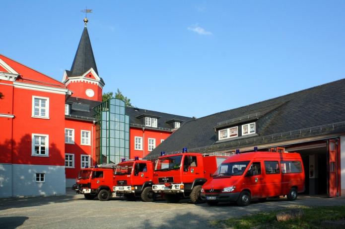 Feuerwehr_Rathaus_Berga