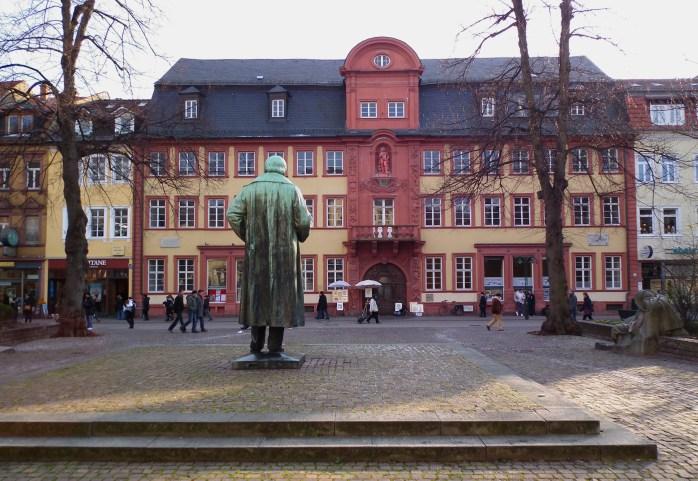 Haus_zum_Riesen_Anatomiegarten_Heidelberg