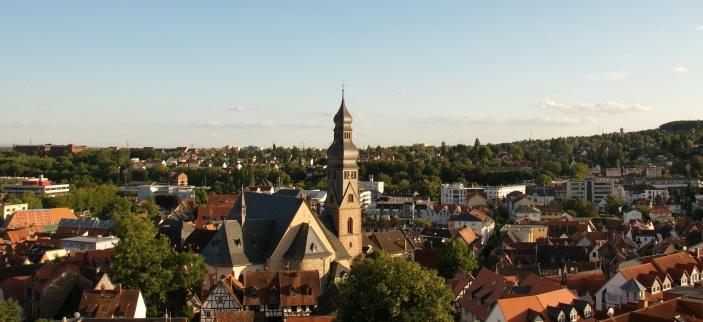 Hofheim_Taunus_Stadt_5857