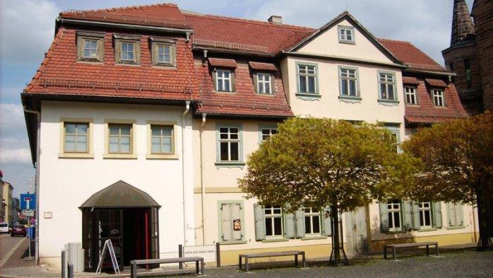Otto Dix Haus.59273