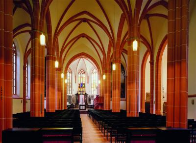 Peterskirche, Heidelberg.jpg-1