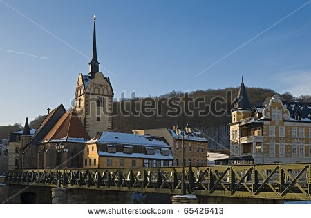 stock-photo-view-on-mary-s-church-in-gera-untermhaus-thuringia-germany-65426413