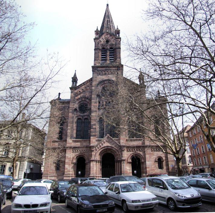 Temple_Neuf_(Strasbourg)